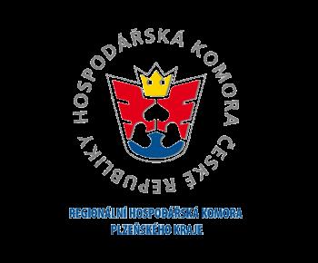 RHKPK-2.png