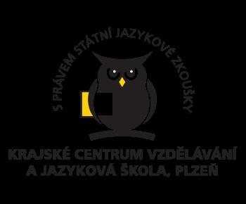 logo_kcvjs.png