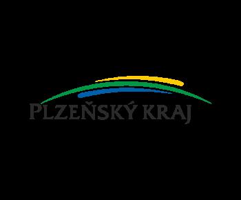 pl_kraj_logo_1.png