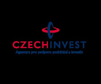CI_CZ-2.png