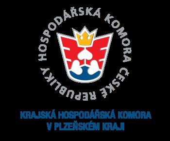 logo-KHK_krivky_final_logo-1.png