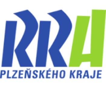 logo-RRA-e1585070694613.png